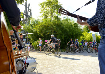 urbanrandocyclo-velo-lille-