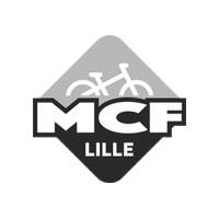 MCF Lille