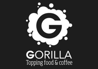 Gorilla : nouveau restaurant au Btwin village