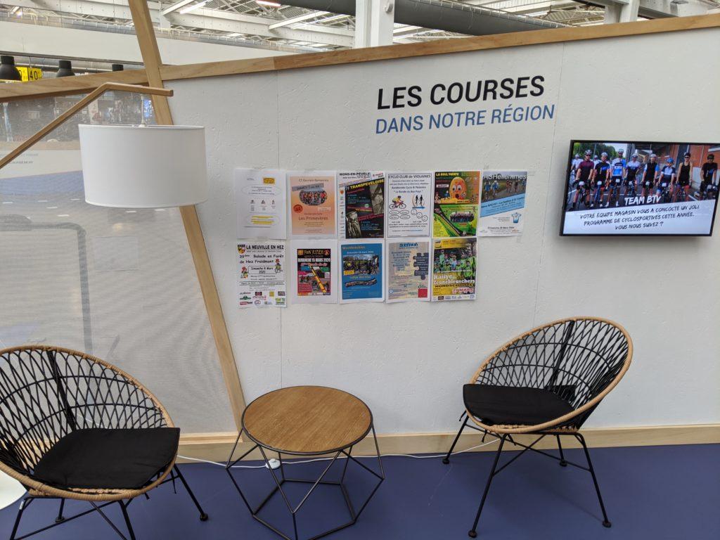 Calendrier Cyclosportive 2021 France Cyclosportives des Hauts de France : Notre calendrier du mois de