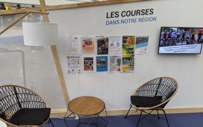 Cyclosportives des Hauts-de-France : Notre calendrier du mois de mars
