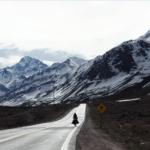 Voyage à vélo : Asie et Amérique du Sud