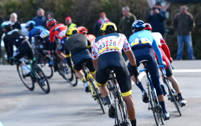 CONCOURS : Trouvez qui va gagner le Tour 2020 et gagnez une tenue de vélo