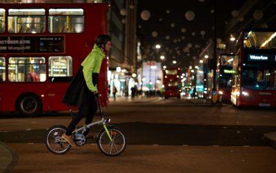 Comment bien s'équiper pour faire du vélotaf à la rentrée ?