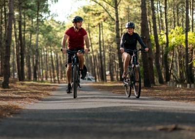 Ruptures de stock sur les vélos ? On vous explique